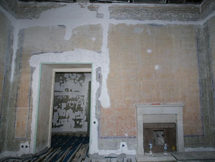Syros Museum