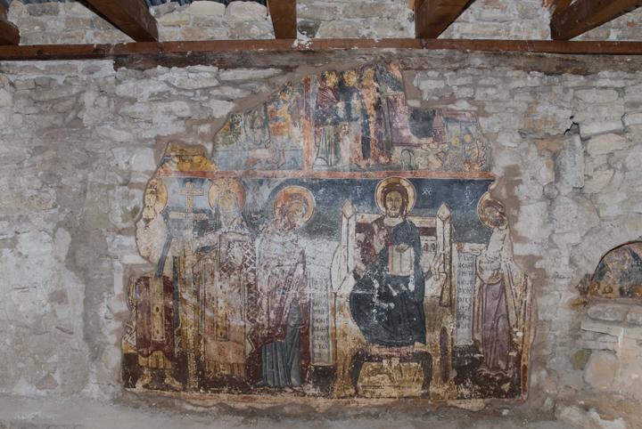 Saint Athanasios Church